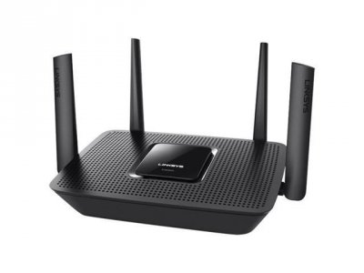 Linksys EA8300-CA Router Image