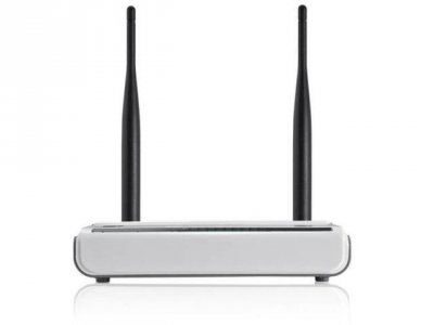 Tenda C6122-320894360764 Router Image