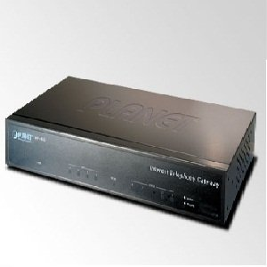 Planet VIP-480FD Router Image