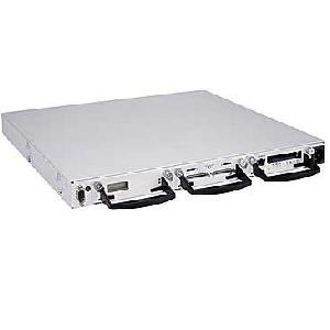 Compaq StorageWorks Modular Data Router Router Image