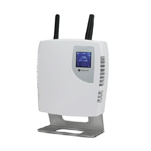 Digicom 3G SOHO - Router IP Address