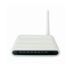 HTF Electronic Co., Ltd. HT-WR615S Router Image