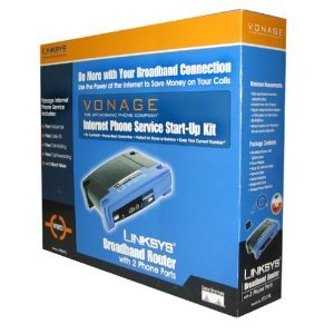 Linksys RT31P2 Router Image
