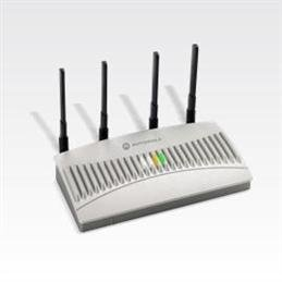 Motorola AP-5131 Wireless Access Point Router Image