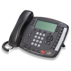 3Com 3103 Manager Phone (No Power Adapter) 3C10403A Router Image