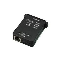 Black Box Remote MiniRouter (LR0019A-V24) Router Image