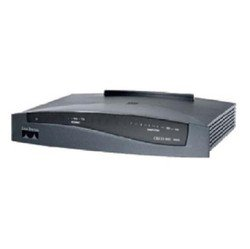 how to set ip address cisco router
