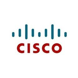 Cisco Secure Access Control Server 4.2 Router Image