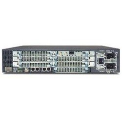 Cisco AS5400XM Router Image