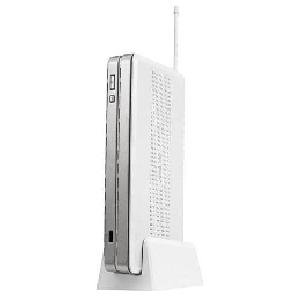 ASUS WL-700gE Router Image