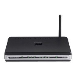 How to Set up a D-Link Wireless Router