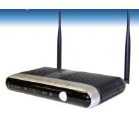 Actiontec Q1000H Router Image
