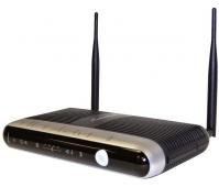 Actiontec V1000H Router Image