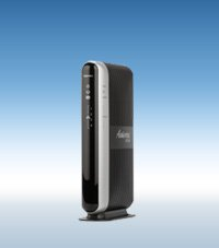 Actiontec GT724R Router Image