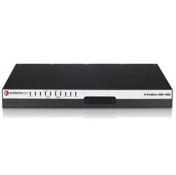 "Enterasys Networks XSRâ""¢ 1850 Router Image"
