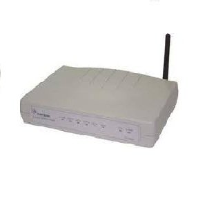 Comtrend CT-536+ Router Image