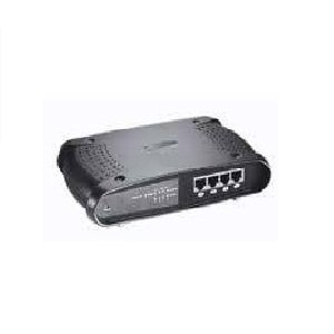 siemens speedstream 2614 router ip address. Black Bedroom Furniture Sets. Home Design Ideas