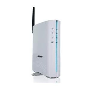 Netcomm N3G007W Router Image