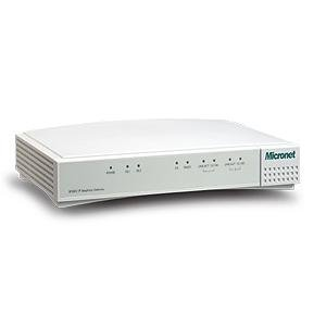 Micronet SP5002 Router Image