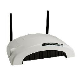 Prolink PWH2004 - Router IP Address