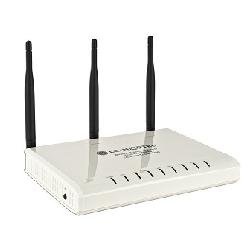 Nortel LNWR300N Router Image