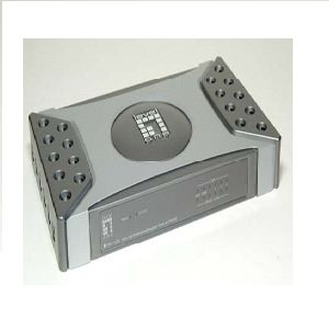 LevelOne FBR-1411TX Router Image