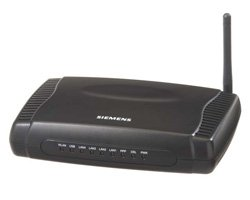 siemens sl2 141 router ip address. Black Bedroom Furniture Sets. Home Design Ideas
