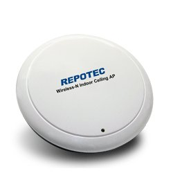 REPOTEC RP-WAC5405 Router Image