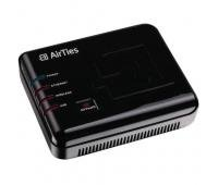 AirTies RT-210 AirTies Air 4420 Router Image