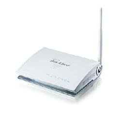 AirLive N.Power Router Image