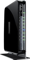 Netgear N750 Dual-Band Wireless-N Gigabit Router with 4-Port Ethernet Switch Router Image