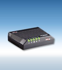 Actiontec GT701C Router Image