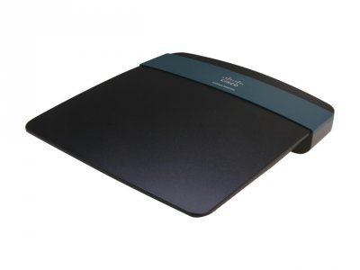 Linksys EA2700 Router Image