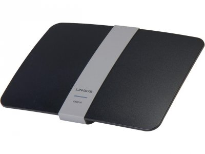 Linksys EA6200 Router Image