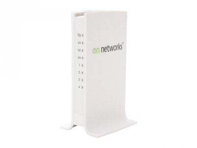 On Networks N300R Router Image