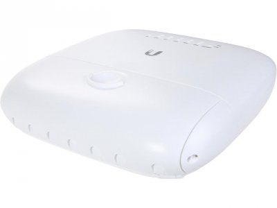 Ubiquiti Networks EP-R6 Router Image