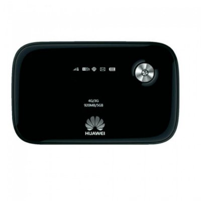 Huawei E5776S-32 Router Image