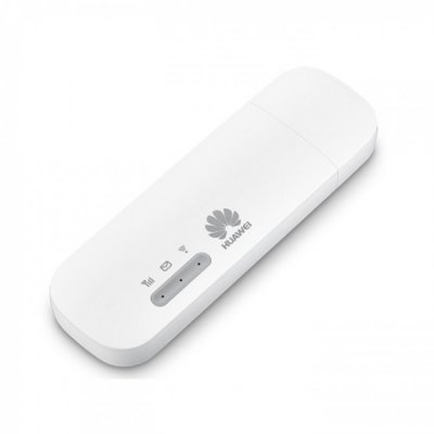 Huawei E8372h-608 Router Image